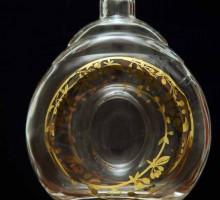 白酒瓶 RS-BJP-8892