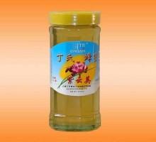 蜂蜜瓶 RS-FMP-1563