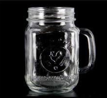 玻璃杯 RS-BLB-3573