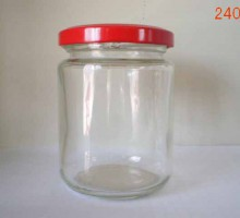 酱菜瓶 RS-FMP-5214