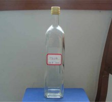 橄榄油瓶 RS-GLYP-2255