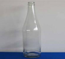 饮料瓶 RS-YLP-3208