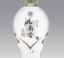 白酒瓶 RS-BJP-8890