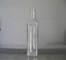 橄榄油瓶 RS-GLYP-2259